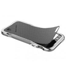 Алюминиевый бампер меч Luphie iPhone5/5s соединение на шурупах
