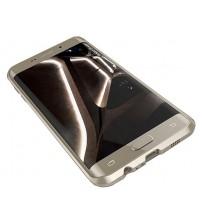 Алюминиевый бампер Ginmic для Samsung Galaxy s6 edge + plus